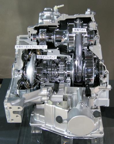 Toyota_Super_CVT-i_01.jpg